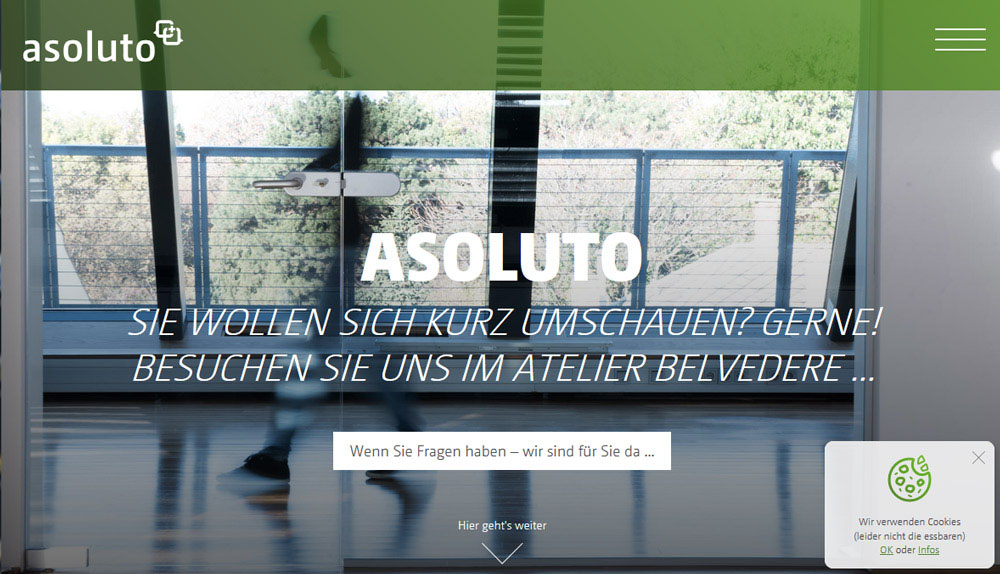 Веб-дизайн 2107