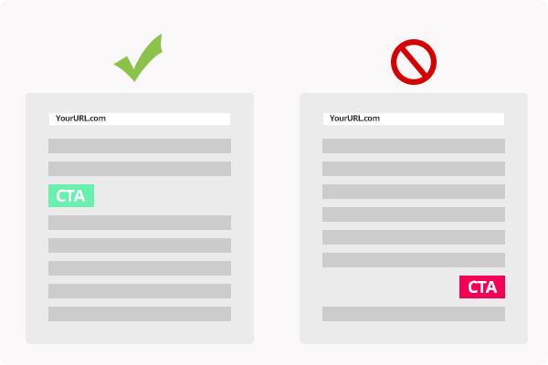 Психологические принципы веб-дизайна