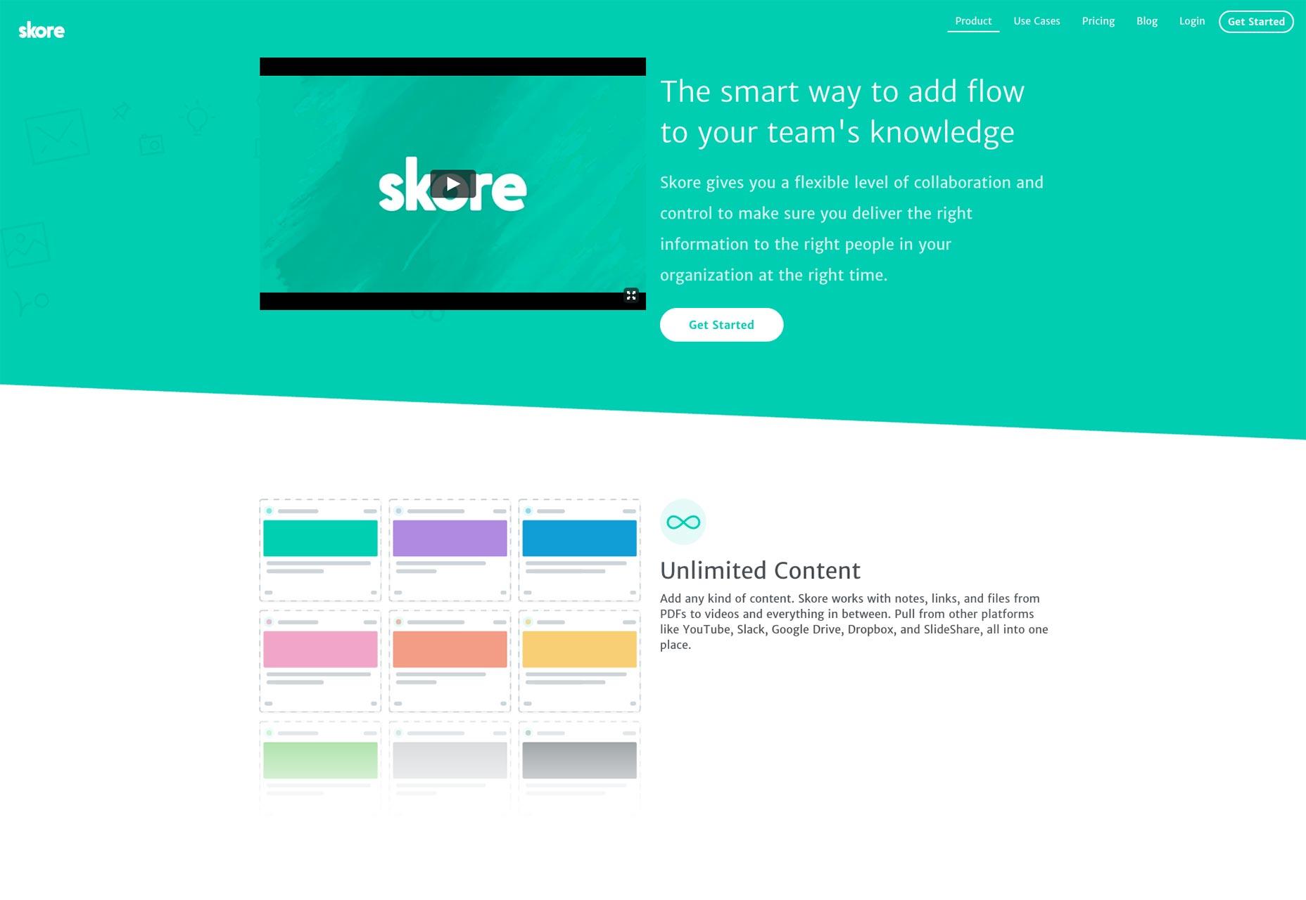 Способы настройки UX с помощью цвета