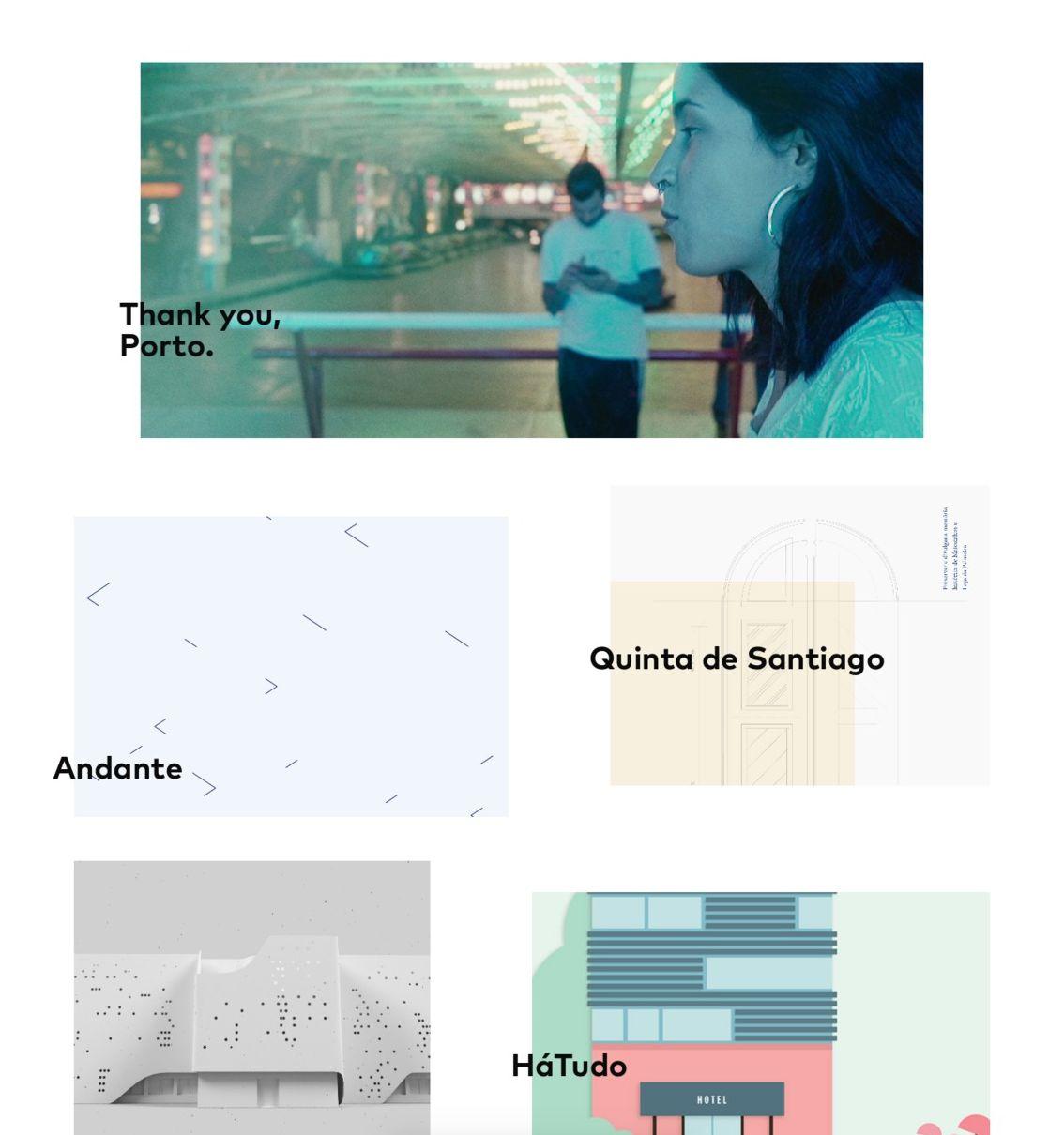 Фотография в веб-дизайне