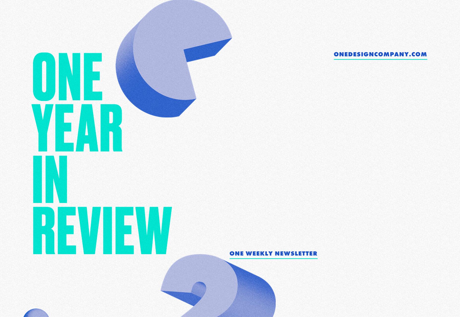 Основные тенденции в дизайне, апрель 2107