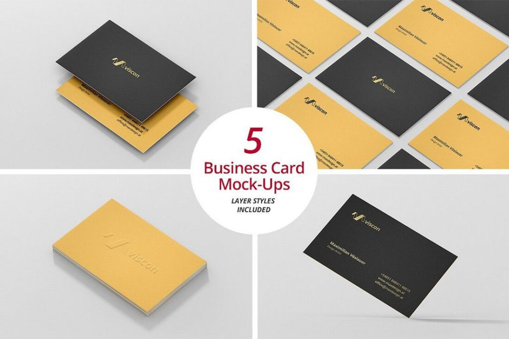 Staples Business Card Template Word