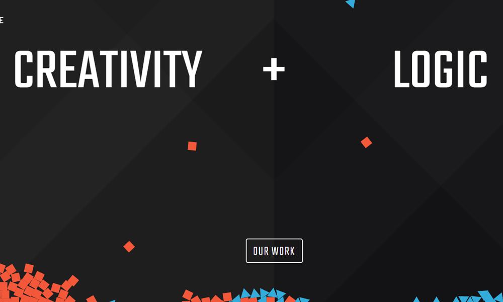 16 сайтов с креативными эффектами наведения курсора (ховер)