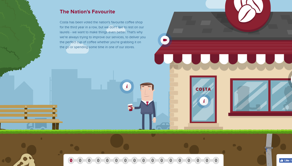 http://www.costa.co.uk/experience/#/1/nations-favourite