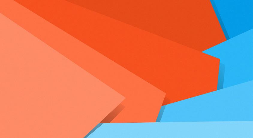 Подборка бесплатных фонов (бекграундов) Material Design