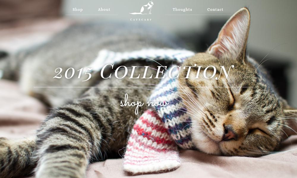 29 сайтов с великолепным крупномасштабными изображениями