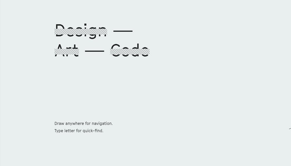 25 инновационных дизайнов, которые создают тренды