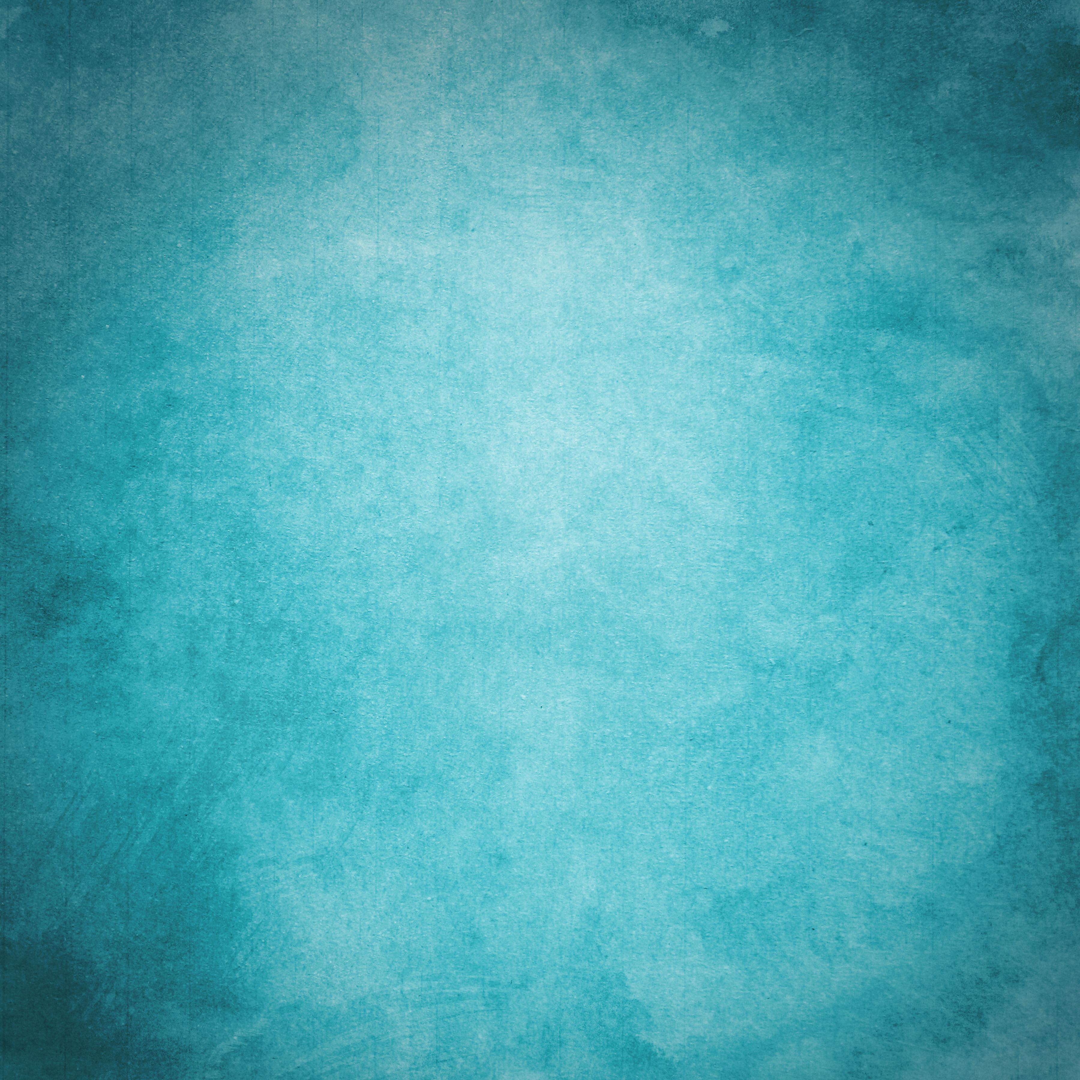 Бесплатные текстуры цветной старинной бумаги