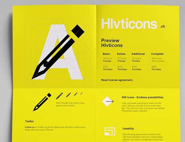 15 примеров великолепного использования текстур бумаги в веб-дизайне