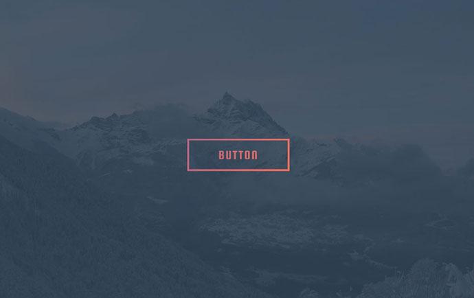 20 примеров анимации кнопки призыва к действию (СТА)