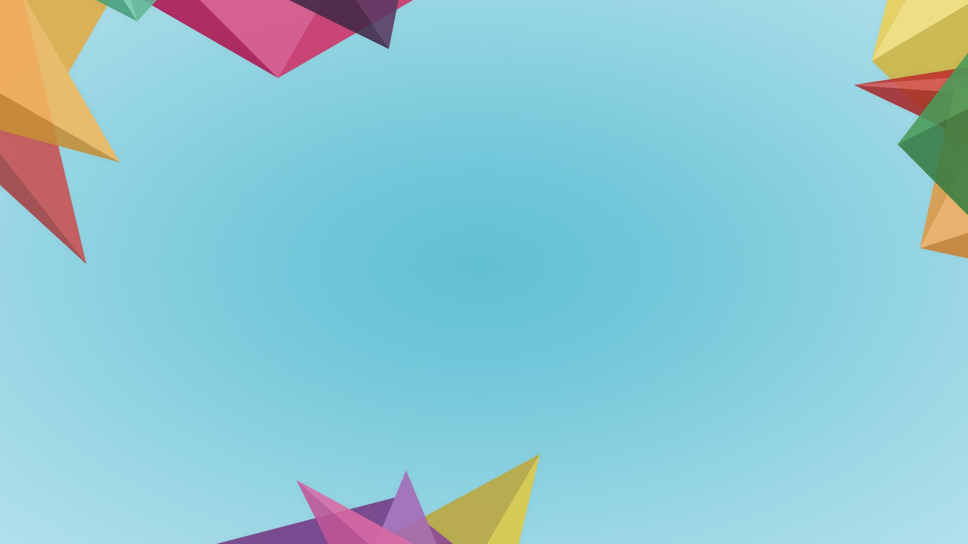 Бесплатные бекграунды (фоны) в стиле минимализм