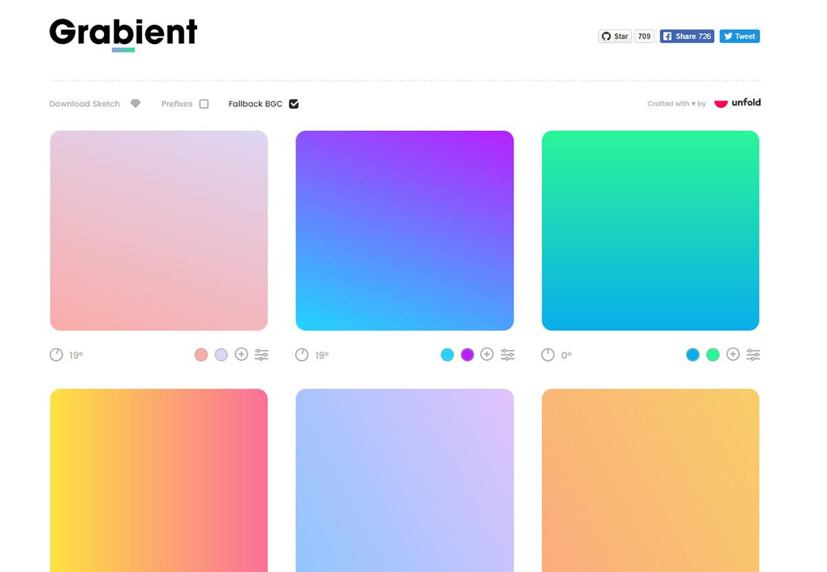 Картинки по запросу градиент веб дизайну