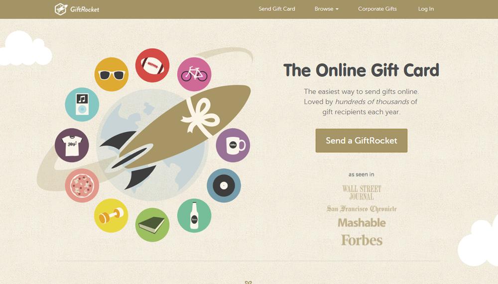 20 примеров использования текстур в веб-дизайне