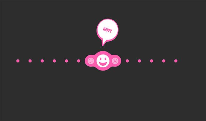 20 идей для отличной SVG анимации