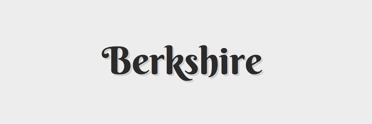 10 лучших рукописных шрифтов Google