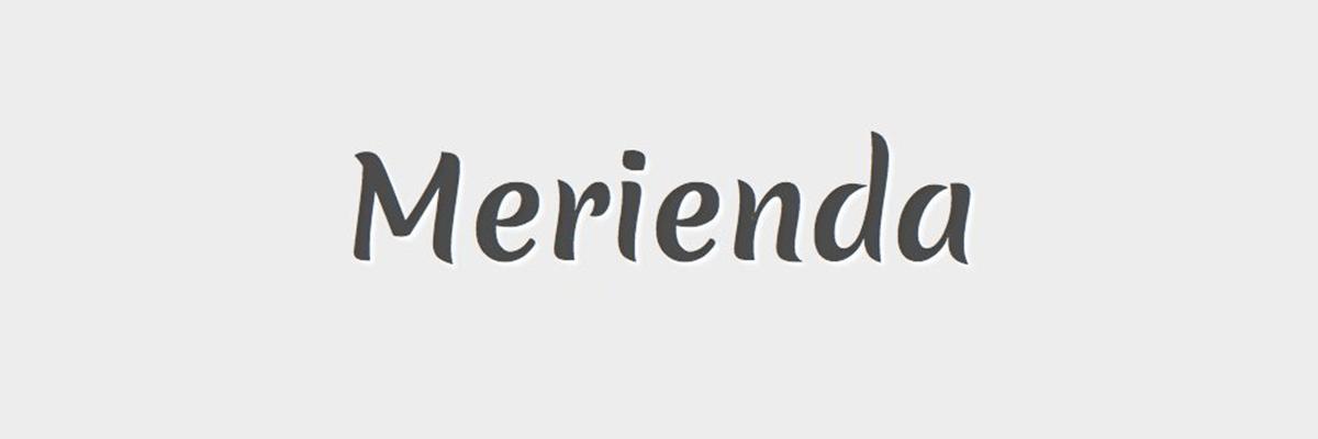 https://fonts.google.com/specimen/Berkshire+Swash