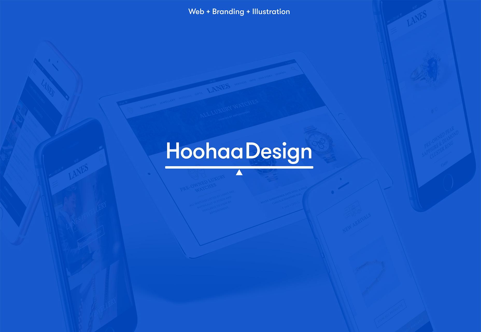 3 основные тенденции веб-дизайна в ноябре 2017