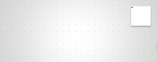 Пиксельные текстуры