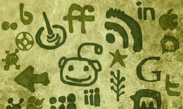 20 бесплатных наборов акварельных кистей для продвинутых цифровых художников