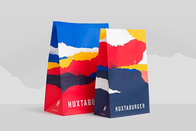 15 классных дизайнов упаковки