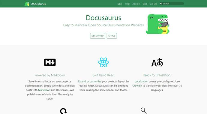 15 бесплатных инструментов для веб разработки