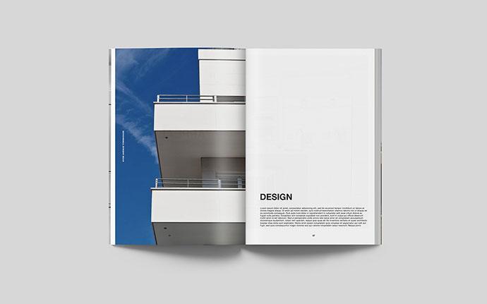 Подборка отличных мокапов, которые будут полезны любому дизайнеру
