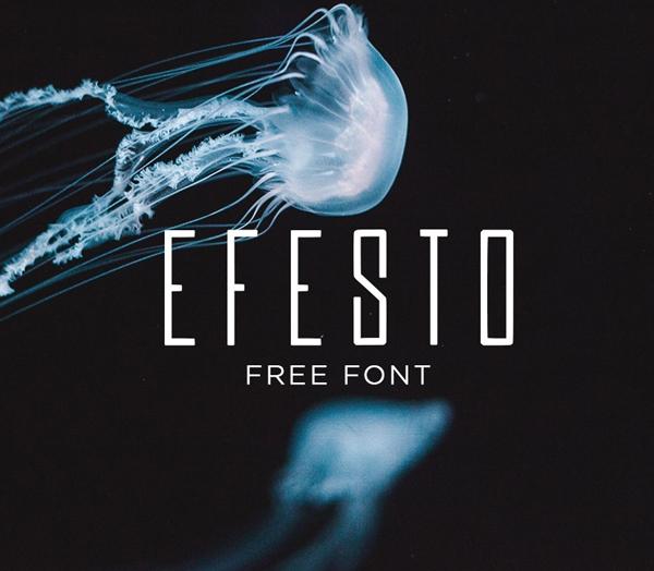 14 бесплатных шрифтов для совершенствования вашего следующего дизайна