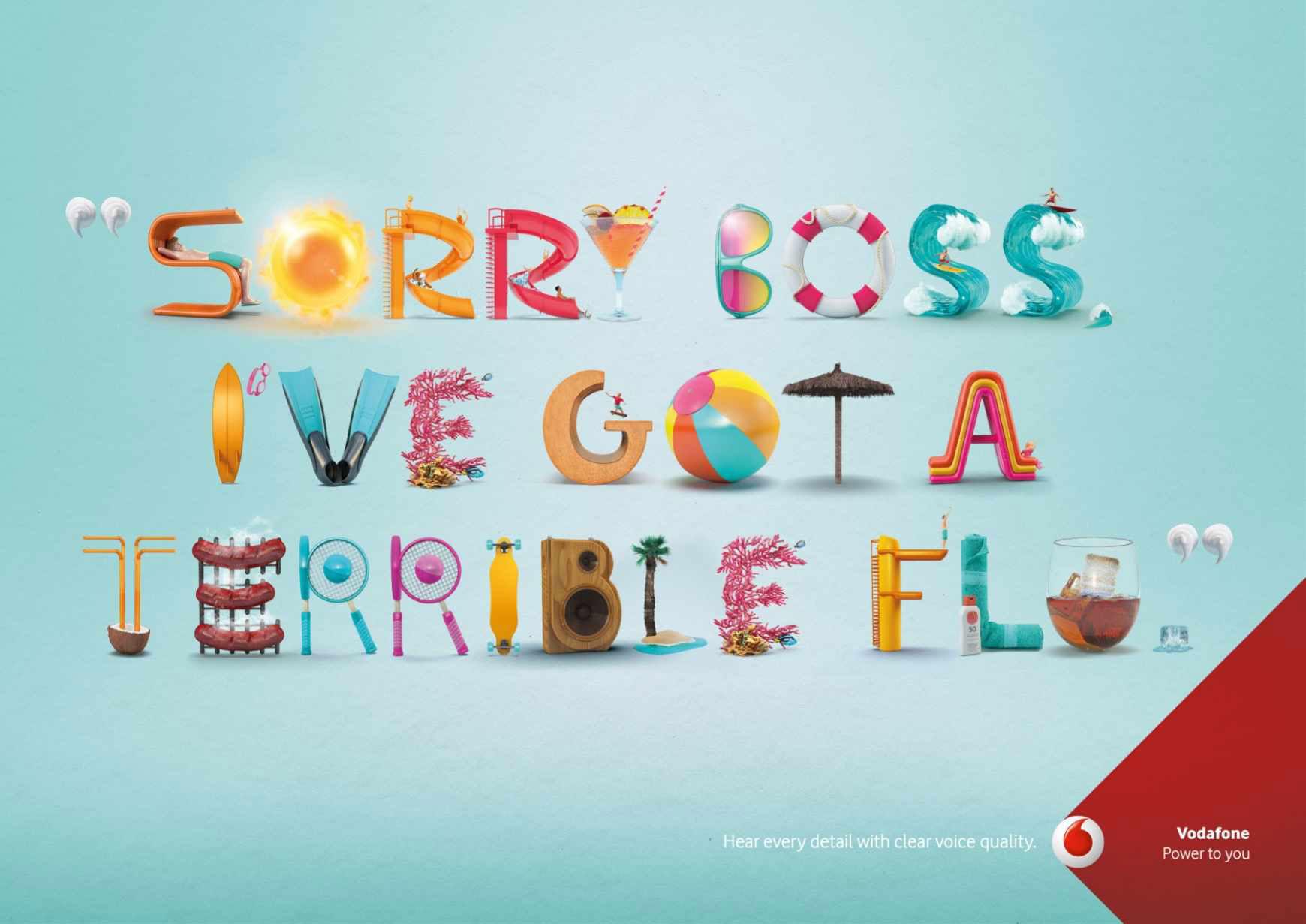 25 креативных идей рекламы