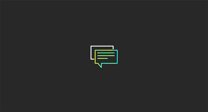 14 великолепных анимаций CSS & SVG иконок