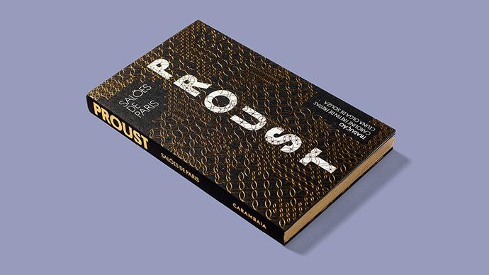 15 дизайнов обложек книг