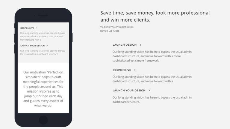 Обновление пользовательского интерфейса Pages