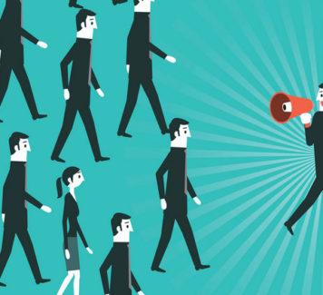 Крауд-маркетинг: что это и почему он обрел популярность?