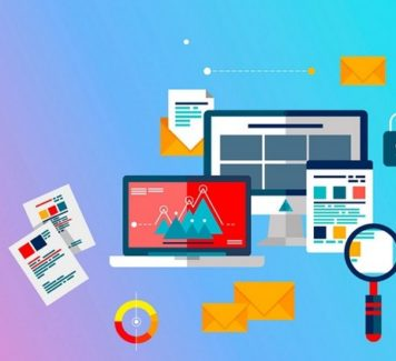 Анализатор сайта онлайн: продвинься в поиске