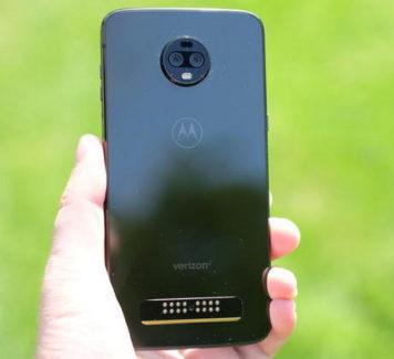 Какие смартфоны бренда Motorola сейчас «на коне»
