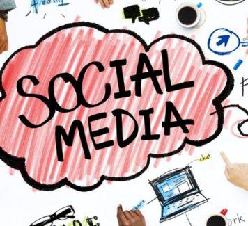 Социальные медиа и кризисный PR