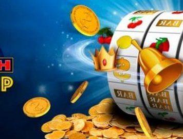 Советы по игре и бонусам Вулкан Олимп