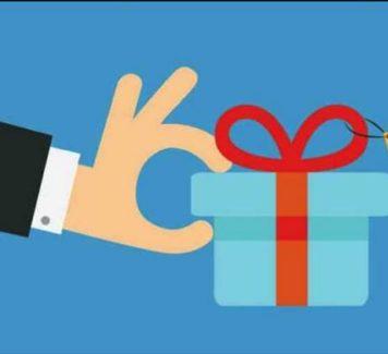 Бонусы и акции: как участвовать?