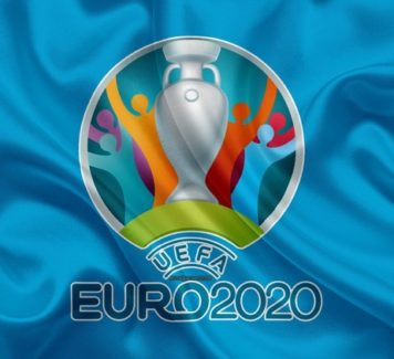 Стадионы Европы в 2020: где пройдет чемпионат?