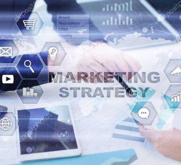 Повышение продающих качеств сайта — увеличение посетителей, звонков и заказов