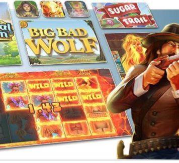 Способы игры в бесплатные игровые автоматы Vulcan casino