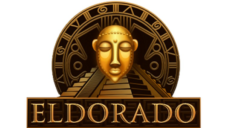 клуба Эльдорадо