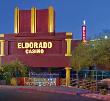 Выплаты по выигрышам Eldorado casino