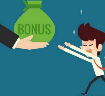 Игровой онлайн-клуб Вулкан: регистрация, бонусы, игра в слоты