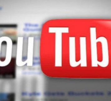 Что ожидает любого, кто создаст свой канал на Ютубе?