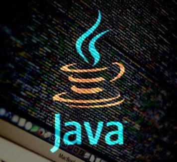 Язык программирования Java: что о нем известно?