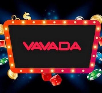 Виды игровых автоматов Vavada