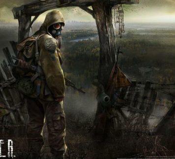 Подробный обзор игры S.T.A.L.K.E.R – Тень Чернобыля