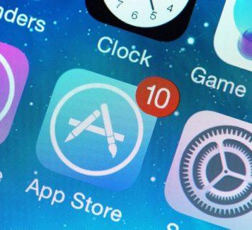 Полезные советы по созданию приложений для iOS
