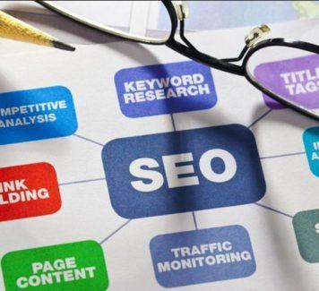 Цели и способы продвижения сайтов в интернете