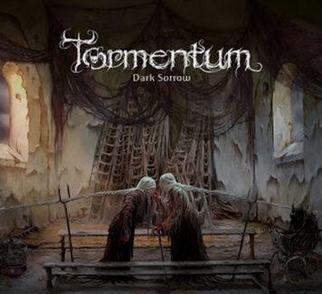 Подробный обзор игры Tormentum: Dark Sorrow